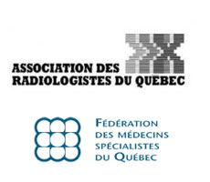 Association des radiologistes